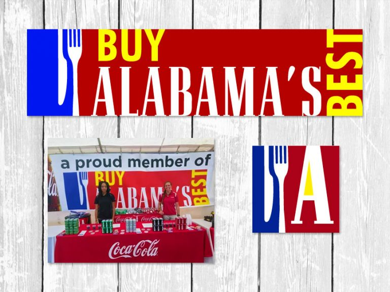 Buy Alabama's Best campaign
