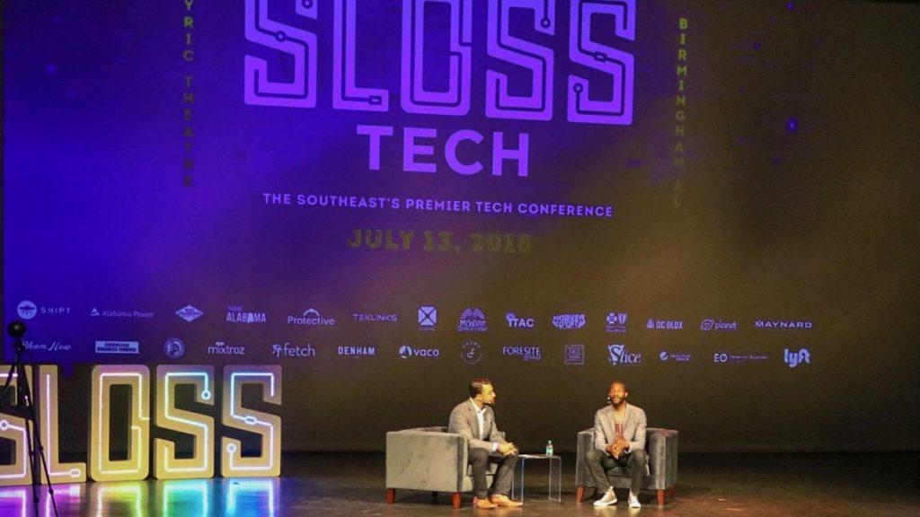 2019 Best Tech Startups in Birmingham