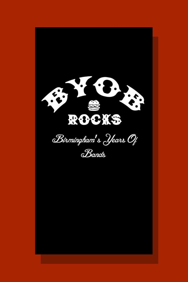 Ecommerce Web Development for BYOB Rocks